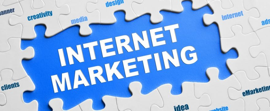 Investire sul Web marketing...