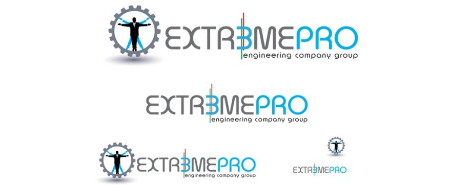 Extreme project