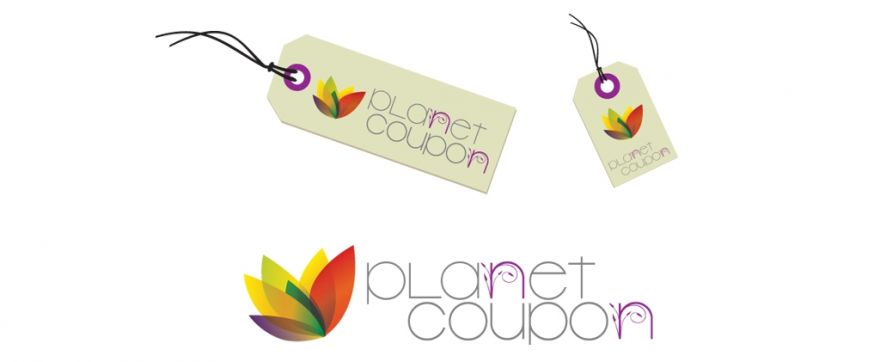 Planet Coupon